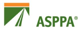 ASPPA Logo