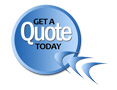 Icon: Get a Quote Today